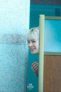 #Jackson # Jackson Wang #王嘉尔 #GOT7 #갓세븐 #JYP #K-POP