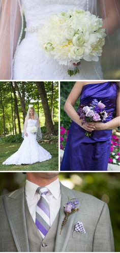 enchanted-forest-backyard-wedding-tennessee-1