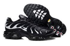 detailed look fcdd5 16329 Nike TN Requin Homme,achat nike tn - http   www.worldtmall