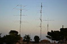 II9P -#hamradio  #cqwpx