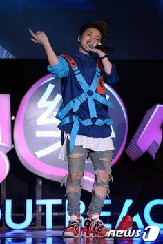 Take My Breath, Jiyong, G Dragon, Bigbang Concert, Captain America, Addiction, Kpop, Superhero, Samsung