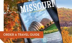 Go to visitmo.com and check out the Official Missouri Travel Guide...Barbizon St. Louis Model Tyson, Kristy, Jarred and Shameka are in the magazine on page 51 in a print ad for Six Flags!