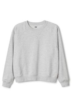 Weekday | New Arrivals | Formiga solid sweater