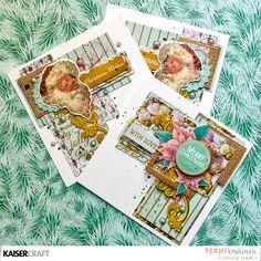 Christmas Wishes Christmas Wishes, First Christmas, Christmas 2017, Merry Christmas, Beautiful Handmade Cards, Craft Items, Vintage Cards, Handmade Christmas, Cardmaking