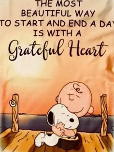 snoopy zitate When I turned I gave myself permission to cry, to laugh, to write. Charlie Brown Quotes, Charlie Brown And Snoopy, Charlie Brown Christmas, Best Quotes, Funny Quotes, Life Quotes, Quotes Quotes, Crush Quotes, Relationship Quotes