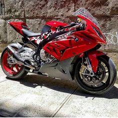 Do you like this bike? #Motorcycle #Bike #Motorbike #Motorbikes #Ride…