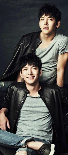 ❤❤ 지 창 욱 Ji Chang Wook ♡♡ why so handsome. Korean Male Actors, Asian Actors, So Ji Sub, Korean Star, Korean Men, Ji Chang Wook Healer, Saranghae, Yeon Woo Jin, Ji Chan Wook