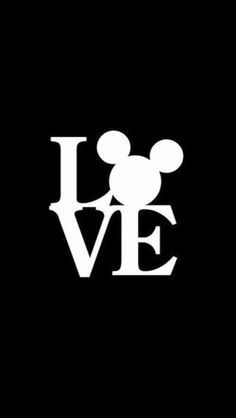 Love Mickey Disney Decal Window Car Sticker 4 by theCustomDecals. Would be cute on a Disney scrapbook page Walt Disney, Disney Love, Disney Magic, Disney Mickey, Disney Pixar, Mickey Head, Disney Stuff, Disney Vacations, Disney Trips