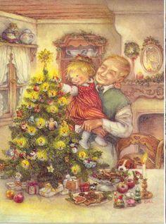 Weihnachten4 - Bildergalerie - Lisi Martin Fanpage