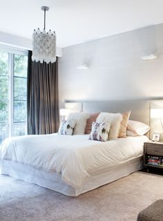 9 Fabulous Tips and Tricks: Minimalist Interior Diy Small Spaces minimalist home interior rustic.Minimalist Home Plans Window minimalist decor wedding candles.Minimalist Bedroom Apartment Black And White. Bedroom Inspirations, Home Bedroom, Bedroom Interior, Bedroom Design, Bedroom Decor, Beautiful Bedrooms, Interior Design, Home Decor, Remodel Bedroom