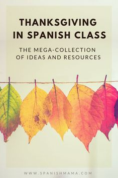 900 Ideas De Spanish For Adults En 2021 Aprender Español Clase De Español Enseñando Español