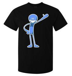 Just in: 2017 Cool Men Rick And Morty Mr Meeseeks Funny Artwork Cartoon Stylish 3D Printed O Neck Tee Shirts Short Sleeve Tees http://www.autasticshop.com/products/2017-cool-men-rick-and-morty-mr-meeseeks-funny-artwork-cartoon-stylish-3d-printed-o-neck-tee-shirts-short-sleeve-tees?utm_campaign=crowdfire&utm_content=crowdfire&utm_medium=social&utm_source=pinterest