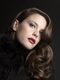 Picture of Liv Tyler
