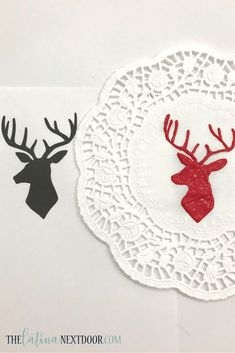 Looking for inexpensive ways to decorate your house for the holidays? Here are 3 cheap DIY Christmas Decorations Using Dollar Tree Products! Christmas Decor Diy Cheap, Diy Christmas Lights, Dollar Tree Christmas, Dollar Tree Crafts, Christmas Diy, Christmas Decorations, Crafts For 3 Year Olds, Craft Fairs, Light Decorations