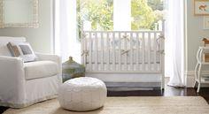 Shop by room: Nursery - Designer Bedrooms | Serena & Lily