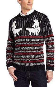 Breathtaking Offensive Christmas Sweaters Most Alex Stevens Men S Polar Bear Pair Ugly Sweater, offensive christmas sweaters, offensive christmas sweaters for men, offensive ugly christmas sweaters. Added on November 2017 at Christmas 2018 Inappropriate Christmas Sweaters, Naughty Christmas Sweater, Funny Christmas Sweaters, Ugly Xmas Sweater, Men Sweater, Christmas Gifts, Christmas Ideas, Holiday Sweaters, Christmas Clothes