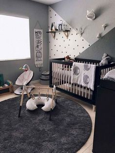 Monochrome Zoo Nursery Toys Kids & Baby Monochrome Zoo Nursery Toys Kids & Baby The post Monochrome Zoo Nursery Toys Kids & Baby appeared first on Zimmer ideen. Baby Bedroom, Baby Boy Rooms, Baby Room Decor, Baby Boy Nurseries, Nursery Decor, Budget Nursery, Room Baby, Baby Room For Boys, Baby Nursery Ideas For Boy