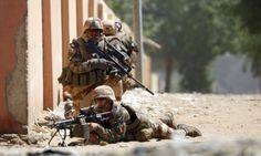 Arrestation d'un important chef jihadiste du sud du Mali