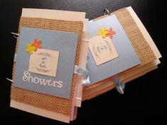 The Creative Cubby: Wedding Card Book Good tutorial Wedding Card Book, Wedding Cards, Got Married, Getting Married, Good Tutorials, Sister Wedding, Cubbies, Tis The Season, Photo Cards