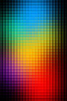 blurred-color-pixels.jpeg