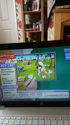 Hanna Barbera, Phone, Cards, Telephone, Maps, Playing Cards, Mobile Phones