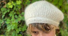 Winter Hats, Fashion, Knits, Moda, Fashion Styles, Fashion Illustrations