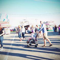 .@billiejo lowder   at the fair #julyphotochallengefpoe