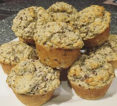 These breakfast muffins are the perfect grab n go! Made using NEW YORK CHEESE CAKE flavour protein powder from @proteindynamix other ingrediants are eggs/flax/chia/oats/almond milk and dessicatted coconut. #fitfam #fit #food #fitspo #fitlondoners #fatloss #weightloss #wheatfree #glutenfree #dairyfree #potd #paleo #lowcarb #breakfast #cleanfood #cleaneating #eatclean #eatwell #eatcleantraindirty #eathealthy #healthy #healthyfood #sugarfree #sugarfreediet #sugarfreeliving #motivation #igers…