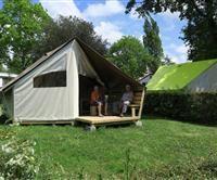 Les photos du camping près de Saint Gilles en Vendée - Le Parc de la Grève