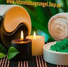 www.relaxmassageangel.5mp.eu International mobile:  +36 70 234 0831  00 36 70 234 0831 #massage #hotel #outcall