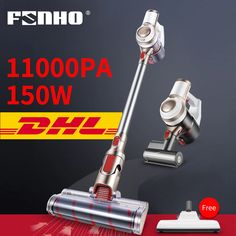 FUNHO 11000Pa Lightweight Cordless Vacuum Cleaner Battery Rechargeable Detachable Bagless Handheld Vacuum cleaner  #vacuumcleaner #vacuum  #dustmites #clean #hydrocleaner #robotaquaid #dustmite  #cleaningservice #nanosilver #housecleaning #nanosilvertechnology #watervacuum #cleaningrumah #dustmitecleaning #apartmentcleaning #cleaningservices #forsale #bhfyp #aliexpress #freeshipping #hotdeals #home #cleaners