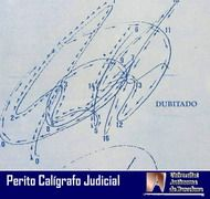 UAB Información: formacio.continuada.epsi@uab.cat - Telfs: 93. 581. 71. 77 - 93. 321.57.48. (contestador) www.grafologiauniversitaria.com - www.grafoanalisis.com