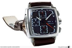 Audi Watch Cool Watches, Watches For Men, Chronograph, Audi, Bling, Mens Fashion, Accessories, Car, Design