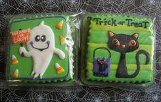 Cute #Halloween #coo