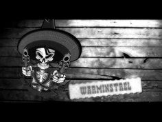 Warminstrel  -  Dread Core -   OFC Teaser HD