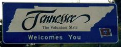 Tennessee top festiv