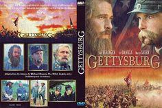 Gettysburg Custom 2