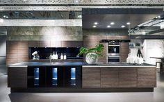 Kitchen design modern style designer modern kitchen cabinets c laminate style design for contemporary living made Design Your Kitchen, Contemporary Kitchen Design, Kitchen Cabinet Design, Kitchen Designs, Modern Contemporary, Custom Kitchen Cabinets, Custom Kitchens, Modern Kitchens, Traditional Kitchens