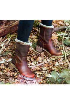 De 52 beste afbeeldingen van Droomschoenen | Schoenen