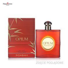Tutaj możesz zobaczyć więcej zapachów damskich: https://www.e-happiness.pl/Perfumy-damskie-c15