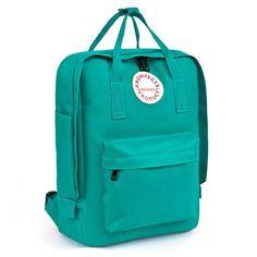 Chuwanglin Japanese Harajuku shoulder woman Backpacks fashion classic canvass bags travel backpacks mochilas escolar Lmy22221