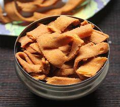 Tirunelveli halwa online SEVUKADAI - India's #1 Online Store for South Tamilnadu Snacks. Sattur Sevu Online / Online Snacks in Tamilnadu / Traditional Snacks Online Chennai / Tamilnadu Snacks Online / Native Special Snacks Chennai / Traditional Sweets Online Chennai