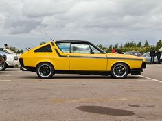 Renault R17