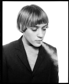 Chloe Sevigny incredible photo archive
