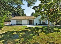 Sold by Rhonda 16324 Fremont Ave N , Shoreline WA