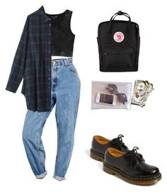 fashion grunge, fashion fall, grunge outfits, retro fashion, casual out Grunge Outfits, 90s Fashion Grunge, Look Fashion, Trendy Outfits, Retro Fashion, Fall Outfits, Fashion Outfits, Fashion Trends, Fashion Fall