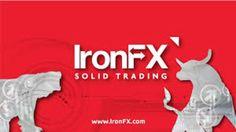 Ironfx - Binary Option Evolution