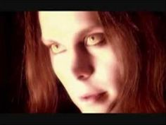 Anathema - Angels walk among us (feat Ville Valo) - YouTube