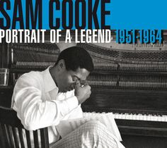 A Change Is Gonna Come, a song by Sam Cooke on Spotify