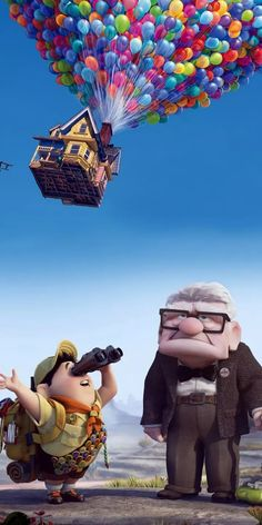 Cartoon Wallpaper, Disney Pixar, Character Art, Fair Grounds, Anime, Cartoon Cartoon, Movies, Movie Posters, Characters